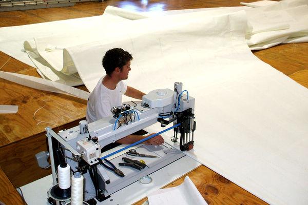 ullman_sails_whitsunday_sewing (1).jpg