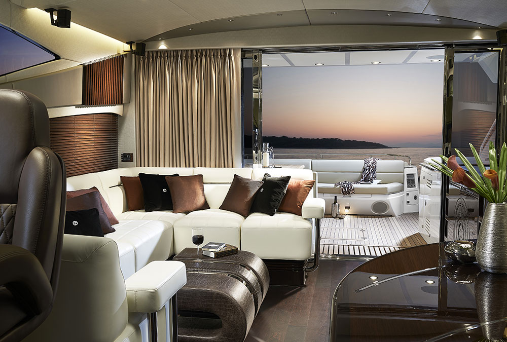 curtains,luxury,yacht,rideaux,tende,silentgliss,mottura.jpg