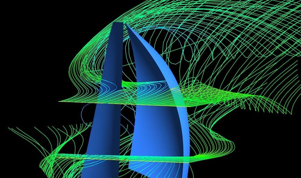 sail_streamlines_1_watermark.jpg