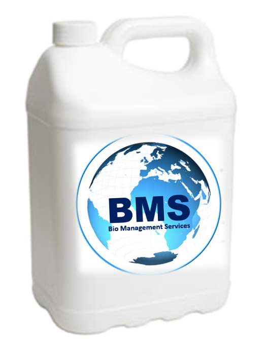 Resin & Epoxy Anti - Microbial Additives