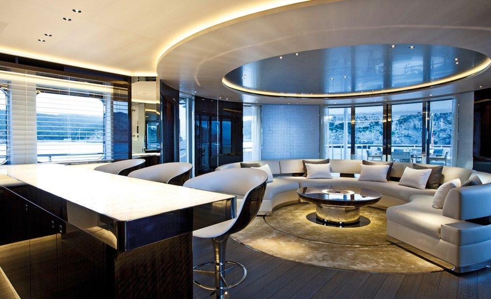 magnificent-yacht-interior-design-interior.jpg