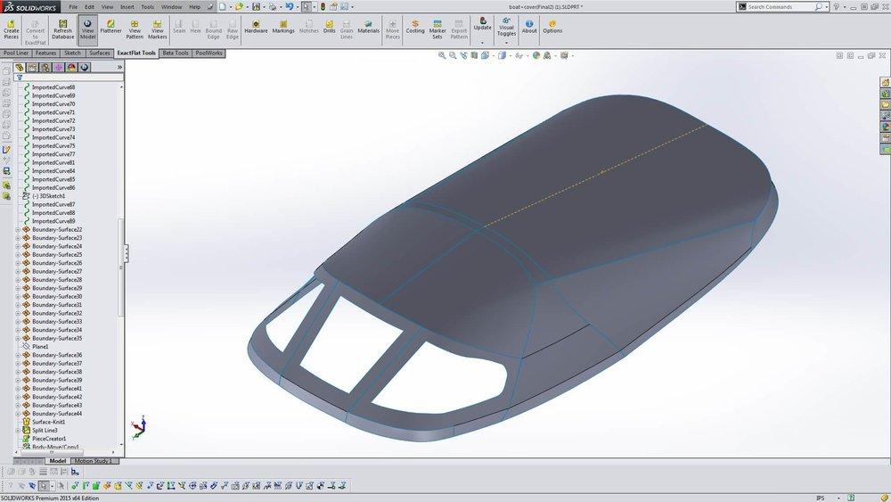 Boat-Cover-3D-Shade.jpg