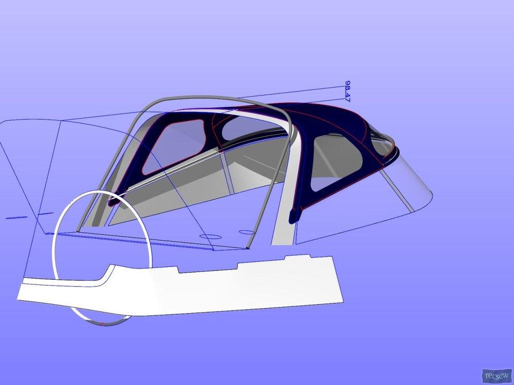 malo-41-sprayhood-new-tecsew-design-with-new-frameworks-6.jpg