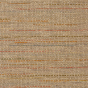 Montagne_Handwoven_flatweave_laid_in_color-300x300.jpg