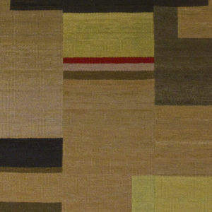 montagne_handwoven_geometric_strip_earthtones-300x300.jpg