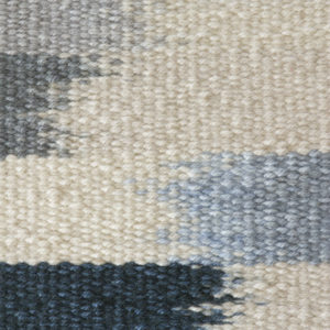Montagne_Handwoven_Ikat_cream_blues_detail-300x300.jpg