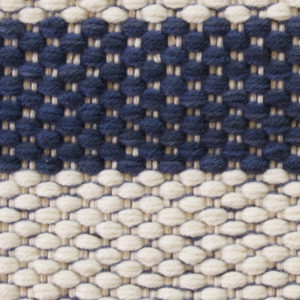 montagne_handwoven_sample_texture_weave_blue_nautical_stripe-300x300.jpg