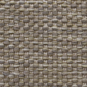 montagne_handwoven_sample_texture_weave_grey_gold-300x300.jpg