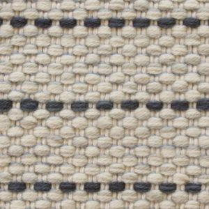 montagne_handwoven_sample_texture_weave_white_blue_stripe-300x300.jpg