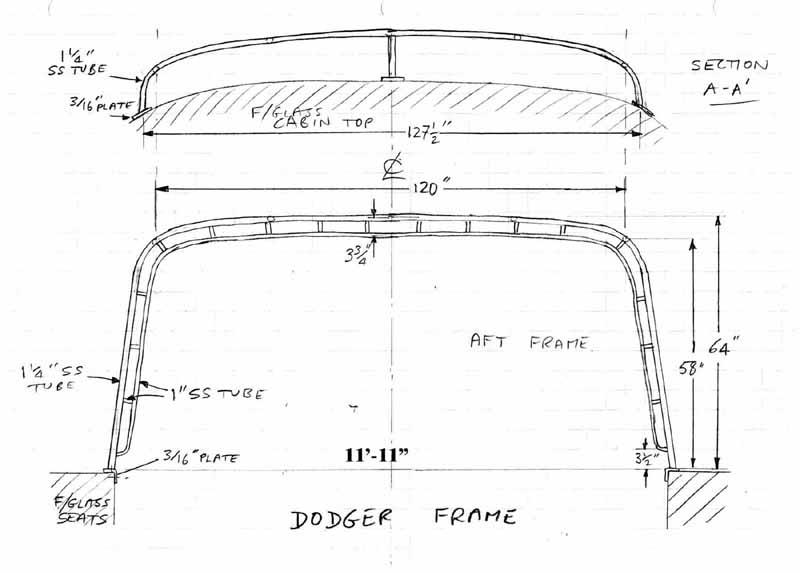 DodgerFrame-2.jpg