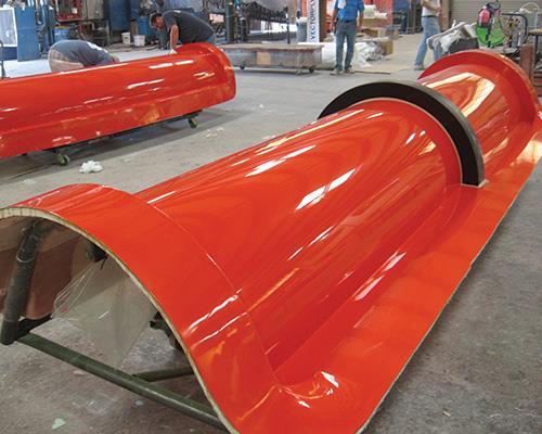 slides-molds-1493884710-2961455.jpeg