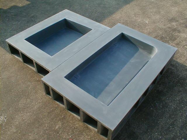 yacht_hatch_covers_pattern_plug_molds_for_fiberglass.jpg