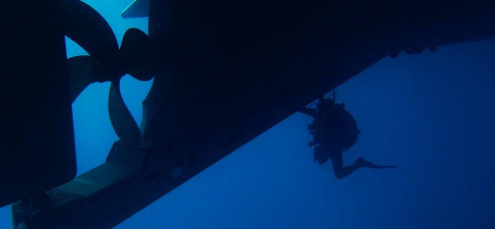 hull-inspection-service.jpg