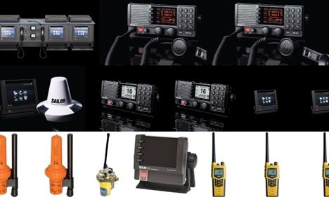 tibet-marine-electronics-gmdss-468x281.jpg