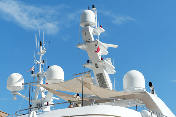 marine-antenna.jpg