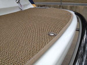 seagrass-carpet-boat-300x225.jpg