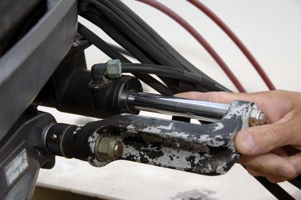 steering-pump.jpg