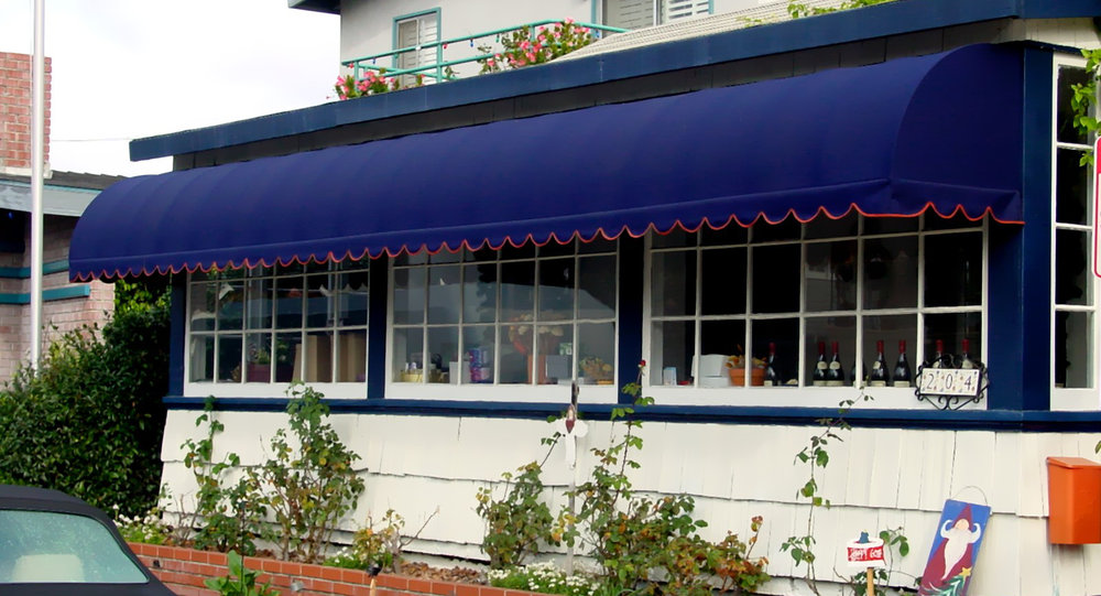 services-residential-awning.jpg
