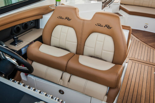 searay_350slx_helmseat_2014 (1).jpg