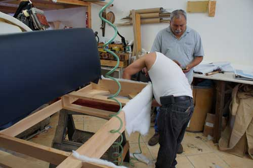 about-upholstery-shop-los-angeles-CA.jpg