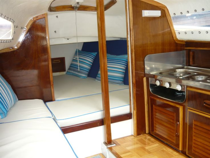 86a7598afedd3732b7718caeb0d95c0d--mini-ovens-sailboat-interior.jpg