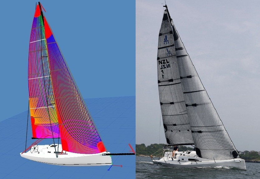 Design vs Sailing.jpg