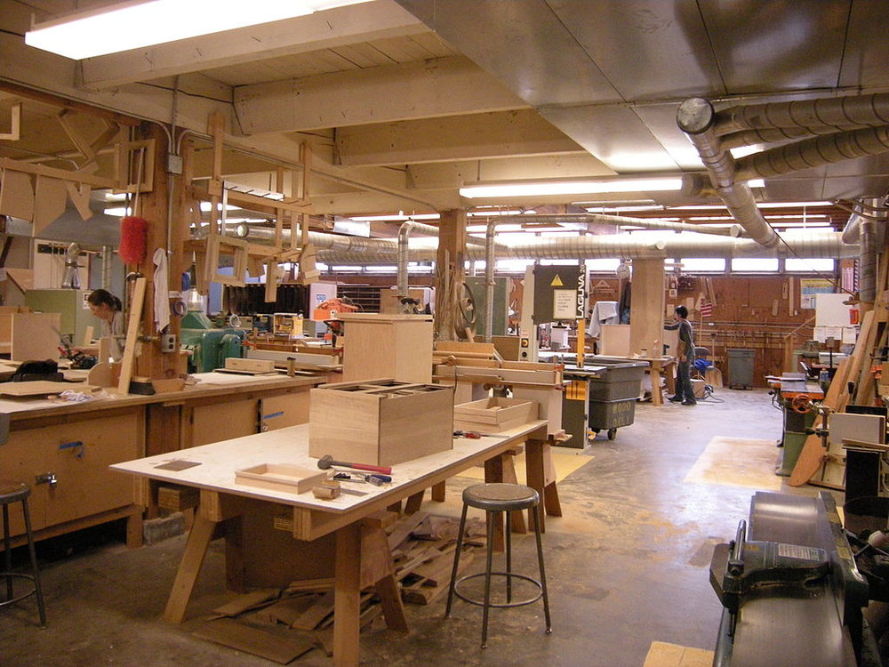 1024px-SCCC_Wood_Construction_Facility_-_cabinetry_shop_02.jpg
