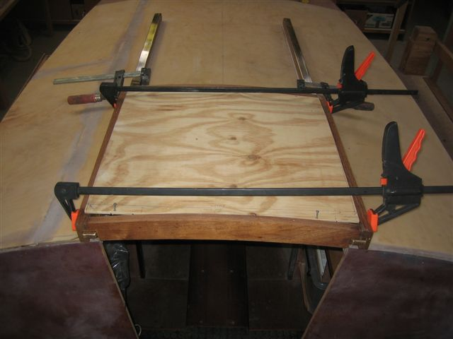 10. Sliding hatch fitted with test ply to determine shape 20-8-11..jpg