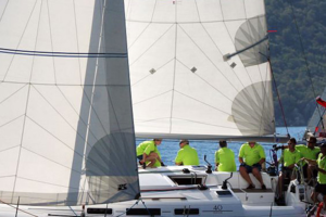 UK+Sailmakers+Polyester+Radial+Cruising+Main+Detail.png