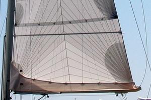 UK+Sailmakers+Tri-Radial+Cruising+Mains+Detail.jpg