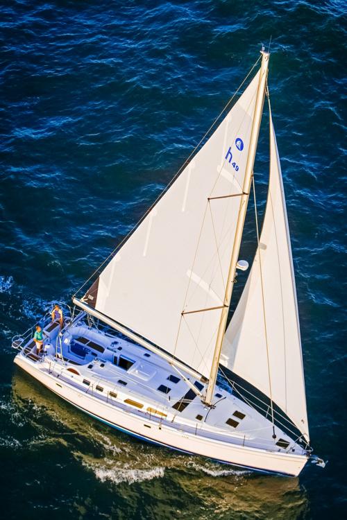 UK+Sailmakers+Dacron+Main+in-mast+furling.png