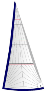Radial-Cut