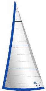 Cross-Cut