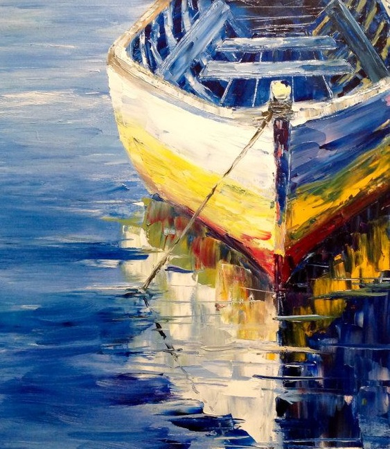 2ce7a7d6281fb10d0f8ff30cc0aeb1ac--paintings-ocean-boat-painting-canvas.jpg