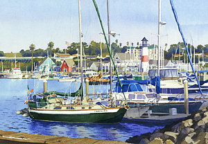 oceanside-harbor-mary-helmreich.jpg