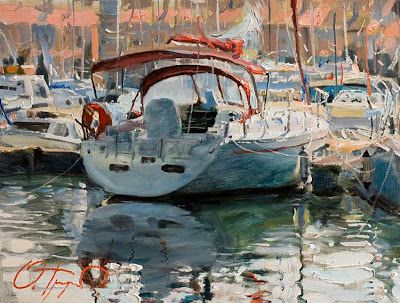 eb0f74130ee9b733d6d3df5d7a04b0a5--boat-painting-yachts.jpg