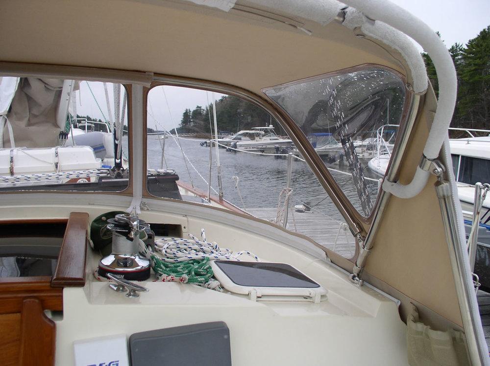 sail-boat-marine-canvas-41.jpg
