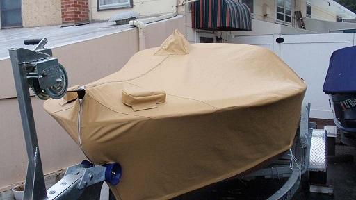 custom-winter-boat-cover-4.jpg