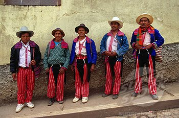 colorful guate mens clothing.jpg