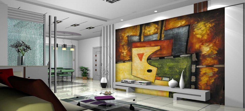 continental-abstract-wallpaper-mural-painting.jpg
