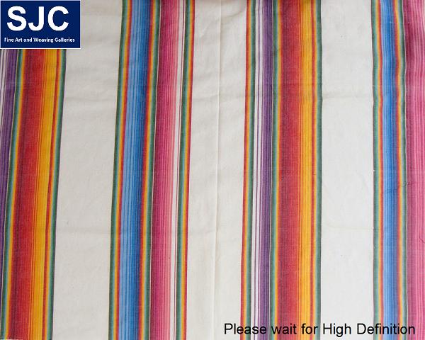2b. SJC Colours - Copy.PNG