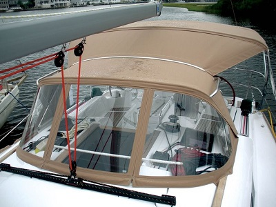 9be2c93dbbc0524dfed6995ba8d602ed--sailboat-interior-boat-covers - Copy.jpg