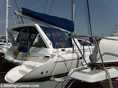 Sail-Boat-Enclosure.jpg