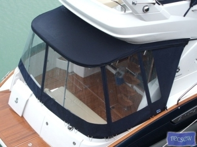 beneteau-antares-12-cockpit-enclosure-7.jpg