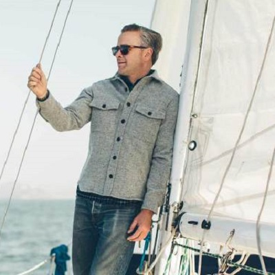 taylor-stitch-maritime-shirt-jacket - Copy.jpg