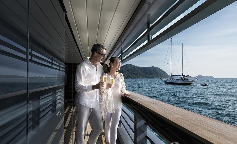 [41m-Yacht-OCEAN-EMERALD]-2862-210.jpg
