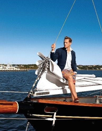 7562caca3c1bdebd8751454ad06c90d6--preppy-men-wooden-boats - Copy.jpg