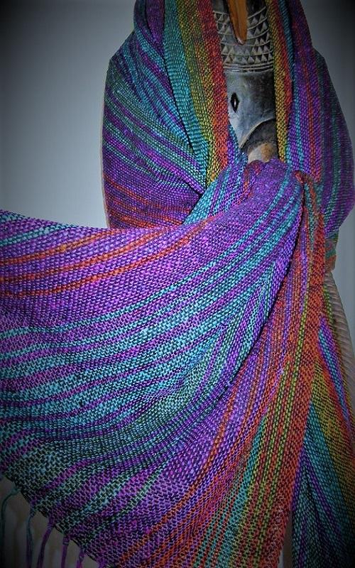 4b36e53ba5c60ad767d399c74e367f0e--textile-printing-silk-shawl - Copy.jpg