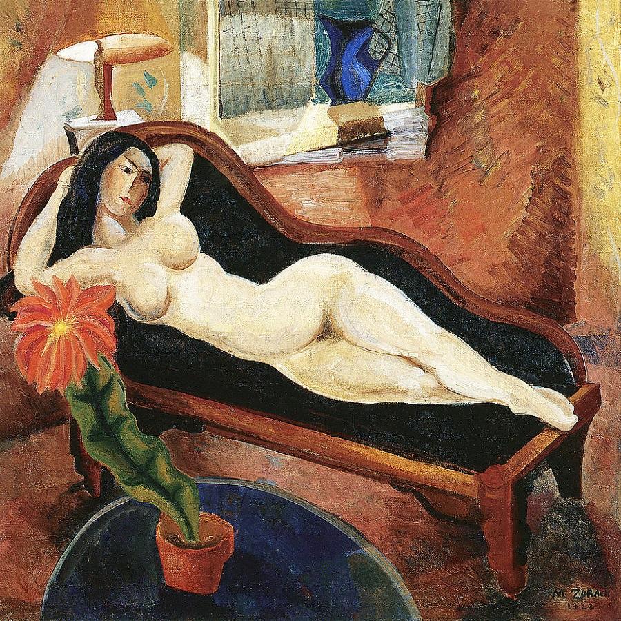 nude-reclining-marguerite-zorach - Copy.jpg