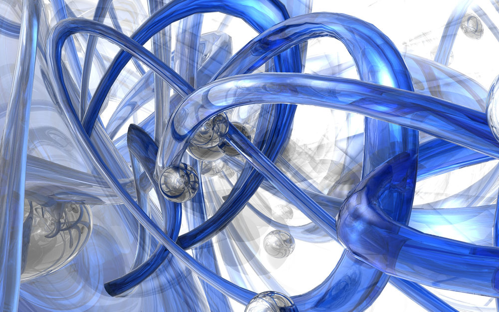 blue_spiral_shape_white_glass_41_3840x2400.jpg
